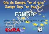 F5MSB Diploma EUDOTA
