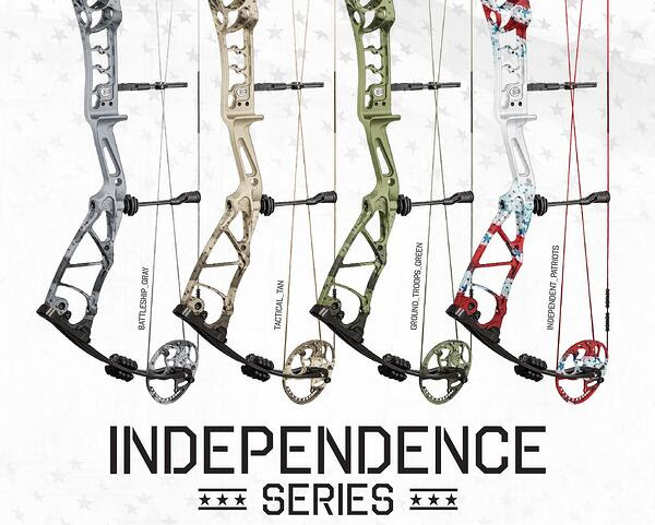 Independence_Series_Flyer_Poster