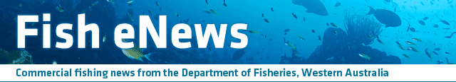 Fish eNews