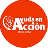 http://cebem.org/boletin/2019/ayudaenaccion_2/ayuda.jpg