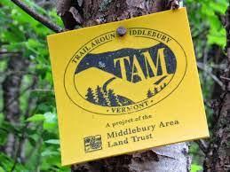 TAM sign.jfif