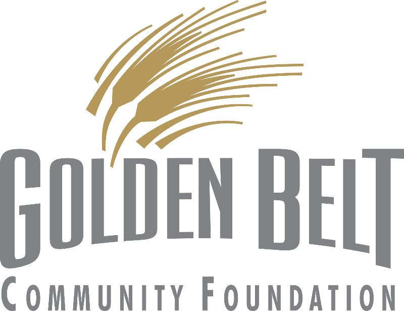Golden Belt Community Foundation