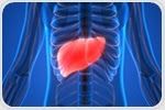 Ultrasound-based technology for assessing overweight adolescents with liver disease