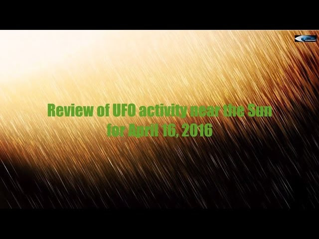 UFO News ~ Dark Disk Over Mountains In Hessdalen, Norway plus MORE Sddefault
