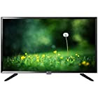 Televisions <br> Up to 40% off