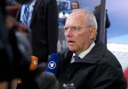Η «μεταρρύθμιση» του ESM φανερώνει την διαμάχη για την εξουσία στην Ε.Ε.