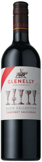 Image result for glenelly cabernet sauvignon glass collection 2015