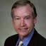 Charles Reigeluth