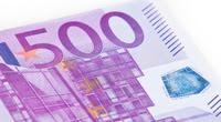 Los primeros 500 euros de los nuevos contratos fijos no cotizarán a la Seguridad Social