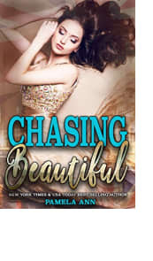 Chasing Beautiful by Pamela Ann