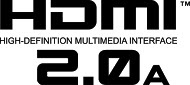 HDMI2.0-logo
