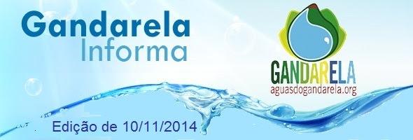 Gandarela Informa 29out2014