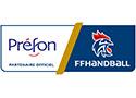 illustration article 2 Préfon sponsor officiel FFH