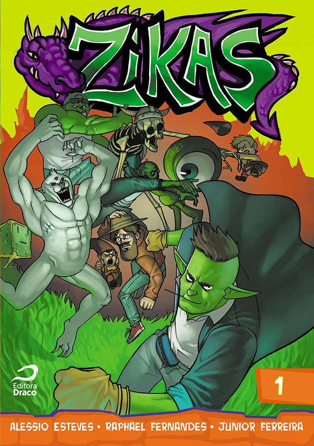 zikas1-capa-72