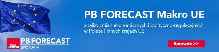 PB Forecast
