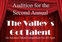 valleygottalent