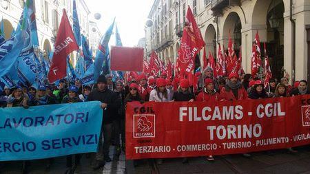 sciopero-generale-12-dicembre1.jpg