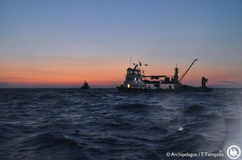 turkish-trawler