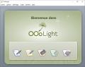 Logiciel du jour : OOoLight Ooolight