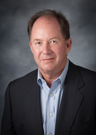 Photo of Steve Eldred