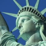 statue-of-liberty-267949_960_720