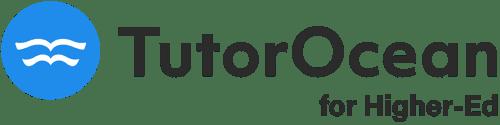 tutorocean-logo-higer-ed