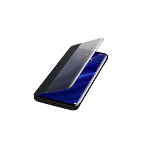 Official Huawei Flip Case