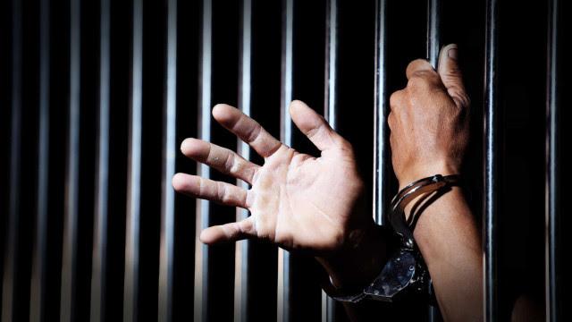 Assaltante de bancos, aviões e carro-forte é preso no interior de SP