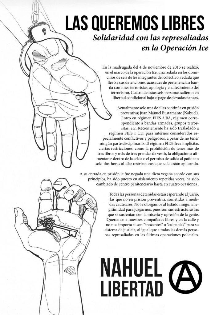 info-4n