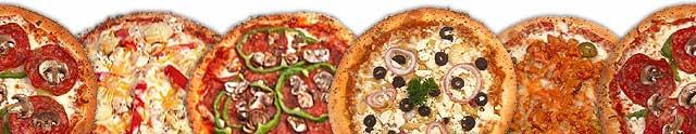 pizza_bot.jpg