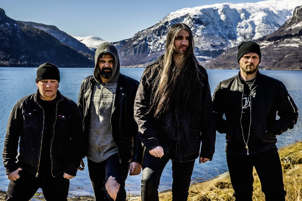 Vreid-band-picture-2018