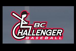 Autism-30-Challenger-Logo-Baseball-Banner.jpg