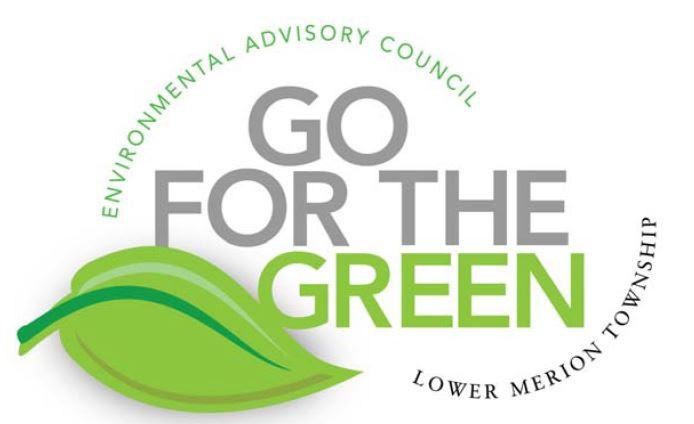 Environmental Advisory Council, EAC, Go for the Green, awards