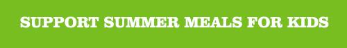 botton_support summer meals.jpg
