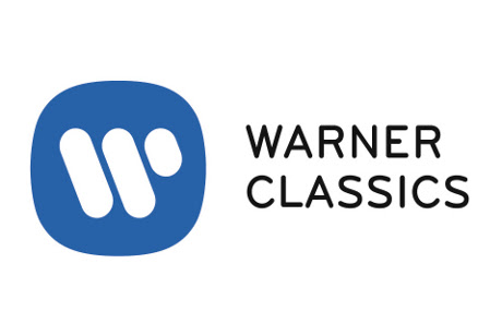 Warner Music Group - Warner Classics & Erato