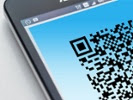 NBCT: QR codes expand audience of students' work