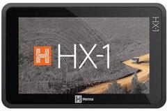 HX-1 Navigator