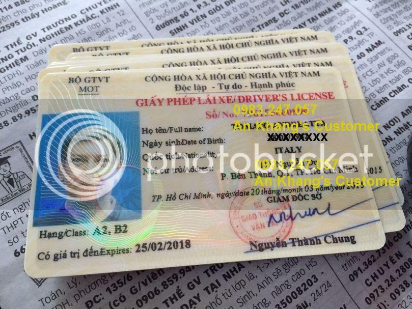[Mua Bán] [Hướng.Dẫn] Gia hạn - Đổi giấy phép lái xe cho người Nước Ngoài An%20Khangs%20Customer%2066_zpspyj8yx0k