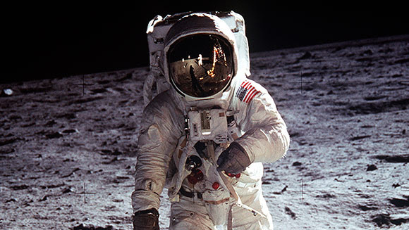 buzz-aldrin-apollo-11-guinness-world-records_tcm25-328790