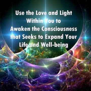 awakening-consciousness