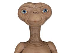 """E.T. 12"""" FOAM FIGURE"""