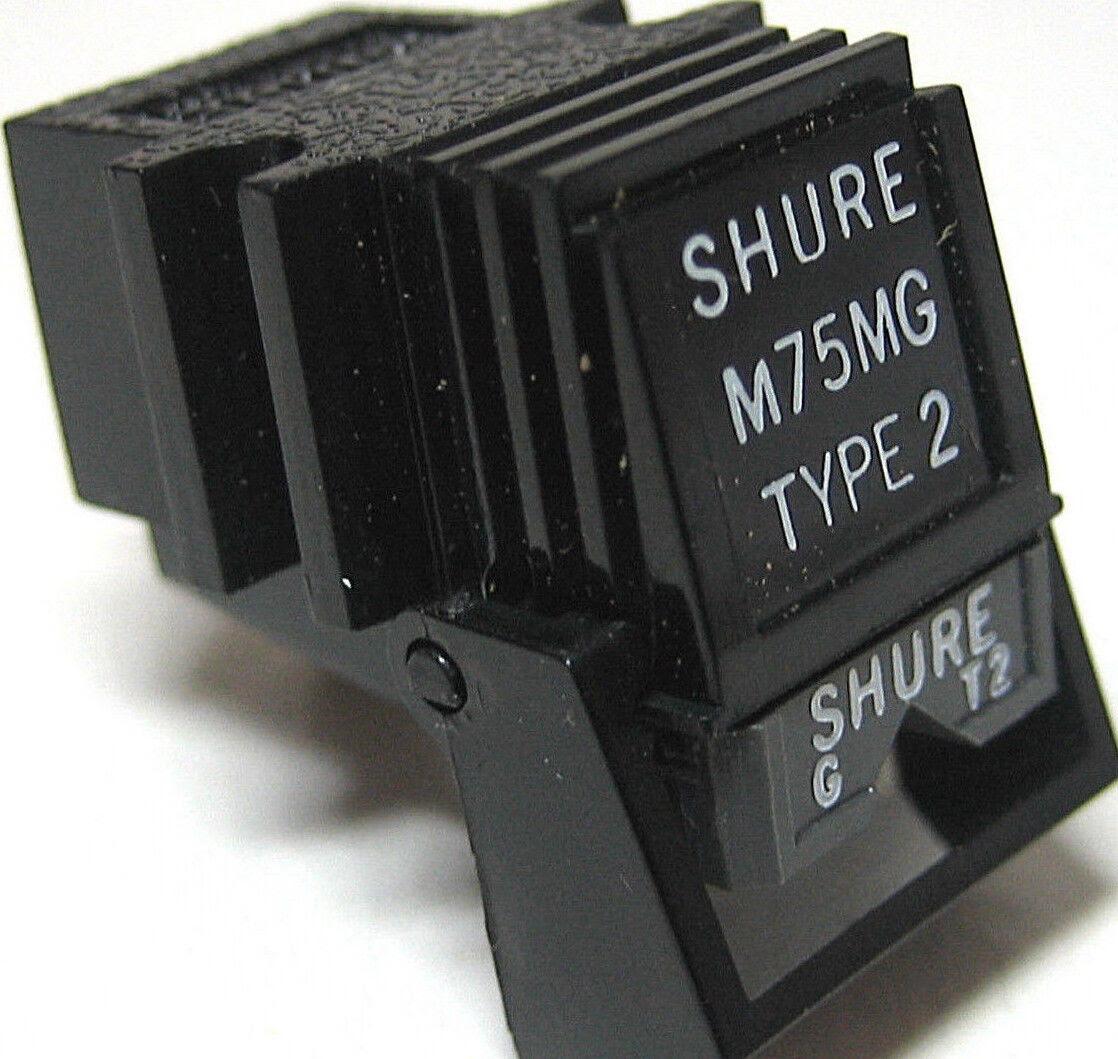SME SERIES II 3009 IMPROVED S-l1600