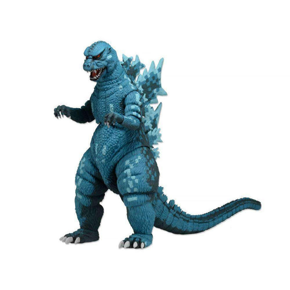 "Image of Monster of Monsters 6"" Godzilla"