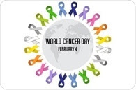 Special Feature: World Cancer Day