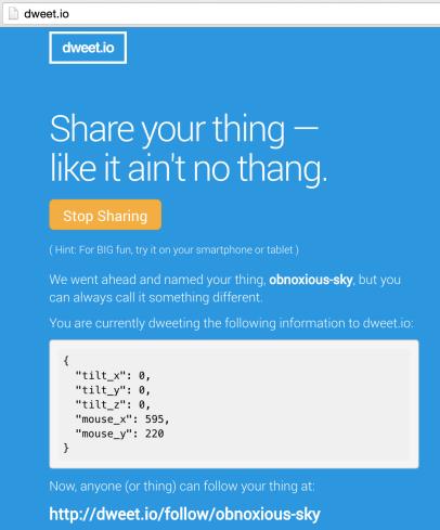 dweetio_thing_data