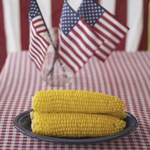 fourth-july-corn.jpg