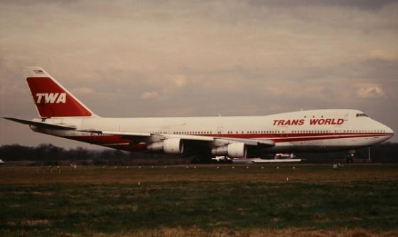 TWA 800: 25 Years of Deep State Deception Image-1041