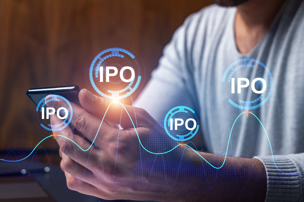 If you liked IPOs before, you'd love them now