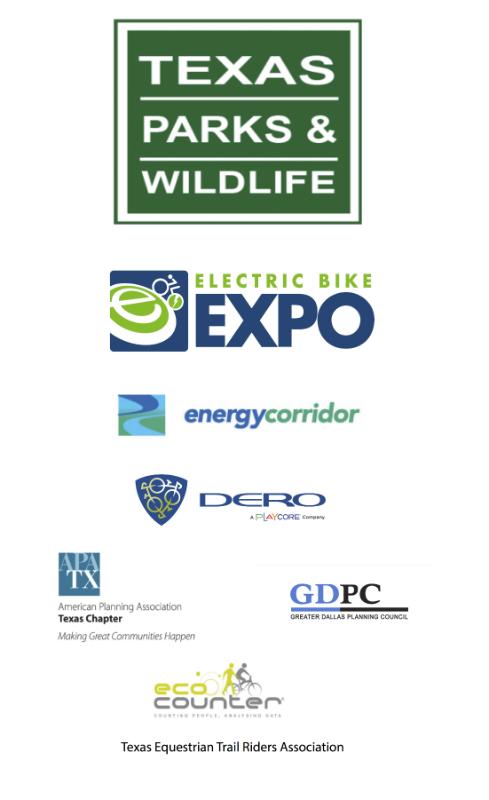 TTAT 2016 sponsor logos