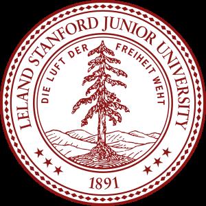 Stanford_University_seal_2003.svg